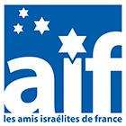 Les Amis Israélites de France, depuis 1929